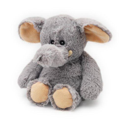 Microwaveable Cozy Plush Soft Cuddly Bed Toy Warmer - Gre... https://www.amazon.de/dp/B004SBEX5K/ref=cm_sw_r_pi_dp_x_yNQtybW2DE4RH