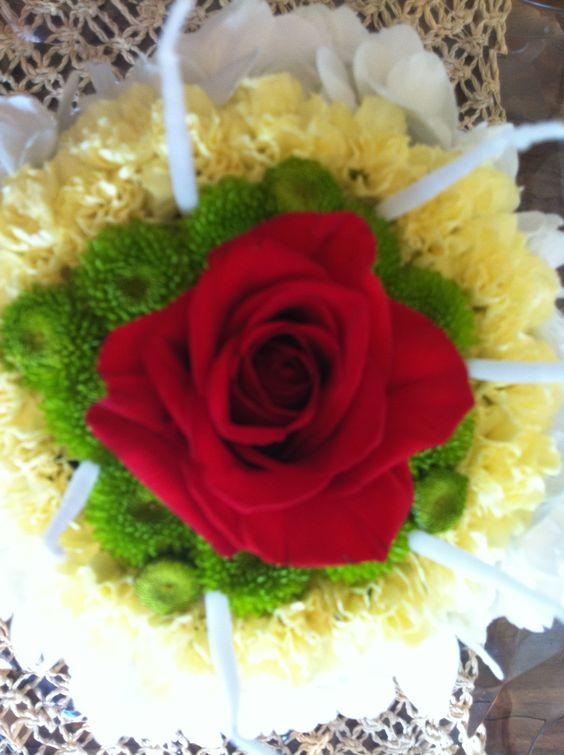 www.floridagardensflorist.com