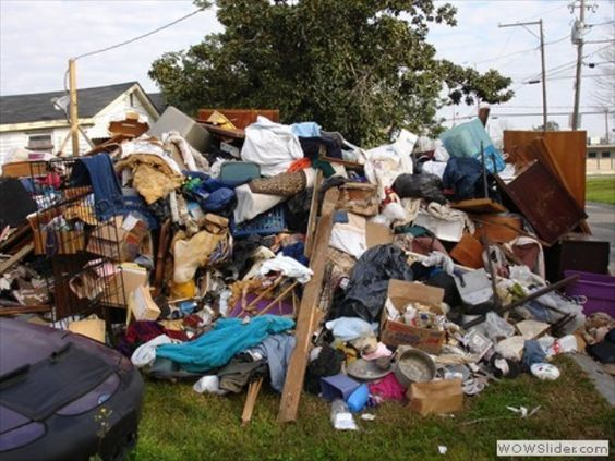 Junk Removal Hauling Services Neptune Beach We Are A Local Company Providing Trash Furniture Pick Up Mattress Liance H