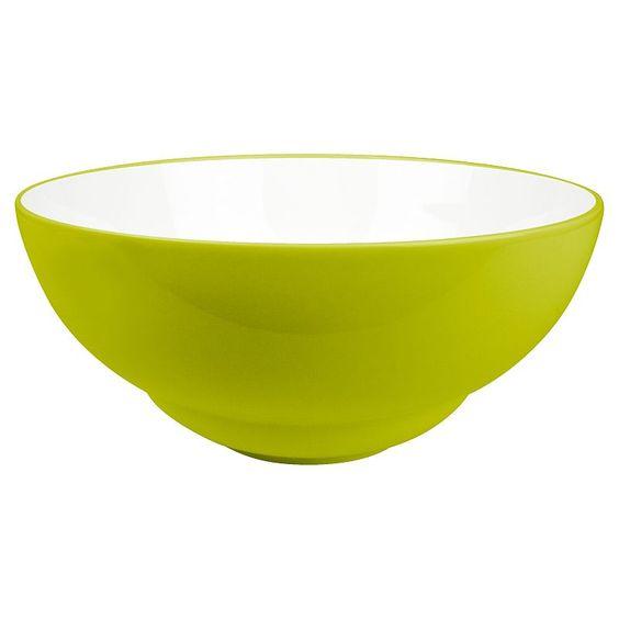 Waechtersbach 4-pc. Soup/Cereal Bowl Set,