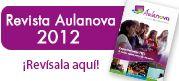 Aulanova / Aula Interactiva | Educación Tecnológica | Software Educativo