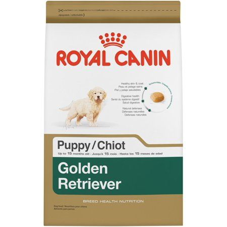 Pets Best Dry Dog Food Best Puppy Food Dry Dog Food