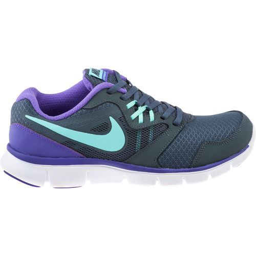 Nike Women's Flex Experience Run 3 Running Shoes
