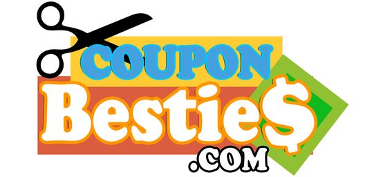 CouponBesties.com - Printable Manufacturer Coupons