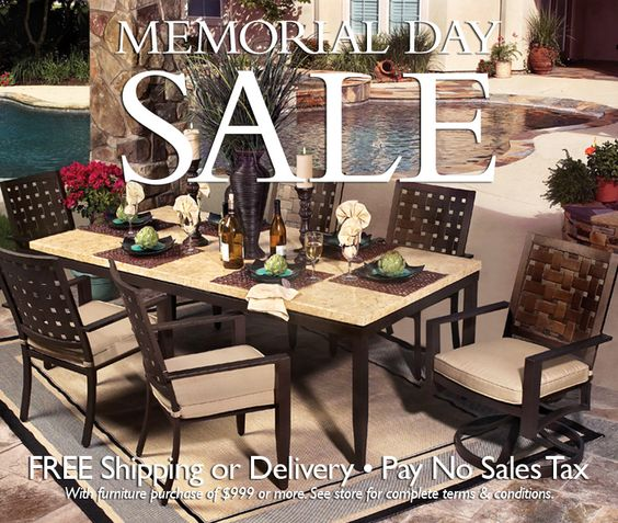 memorial day sale lowes