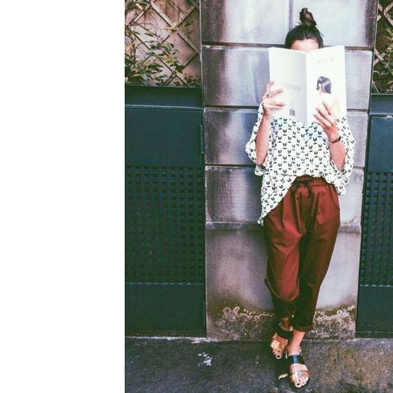 #modelity #fashion #fashionstylist #style #stylist #moda #fashionblogger #blogger #fashionaddict #igstyle #faschionvictim #fashionista #fashionist #instamoda #instafashionist #tagsforlikes #instafashion #model #shooting #editorial #fashionphotography #photografy #follow #girl #pretty #webstagram #love