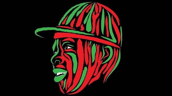Best Of A Tribe Called Quest (Mixed By DJ Blaze Worldwide)https://www.reverbnation.com/play_now/27655527