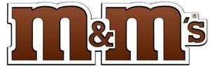 M single colored Bulk 10LB candy: M S Logo, Single Colored, Colored Bulk, Wedding For Real, Ben Wedding, M S Font