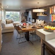 900 sq ft aspen condo by r b features include open floor for 900 square feet apartment