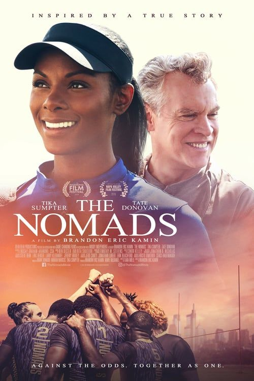 The Nomads Streaming Vf Film Complet Hd Streamcomplet Film