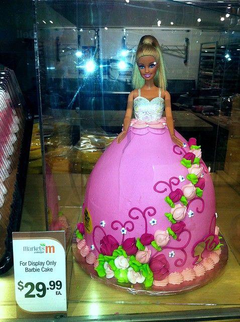 Wondrous Found On Bing From Cakechooser Com Girl Cakes Baby Shower Funny Birthday Cards Online Elaedamsfinfo