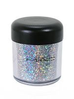 MAC 3D glitter: Tricks Dupes, Makeup Ideas, Hair Makeup, Done Hair Done Everything, Makeup Dupes, Perfect Dupe, Perfect Duplicate, Dupe Cheaper, Nails Done Hair