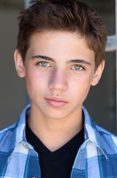Teen Boy Headshot - Google Search