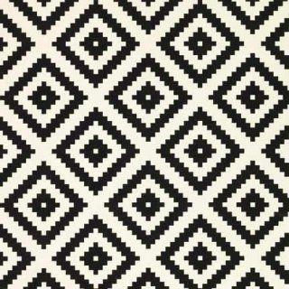 tapis noir et blanc tapis de sol tapis ikea tapis pas cher - Tapis Color Ikea