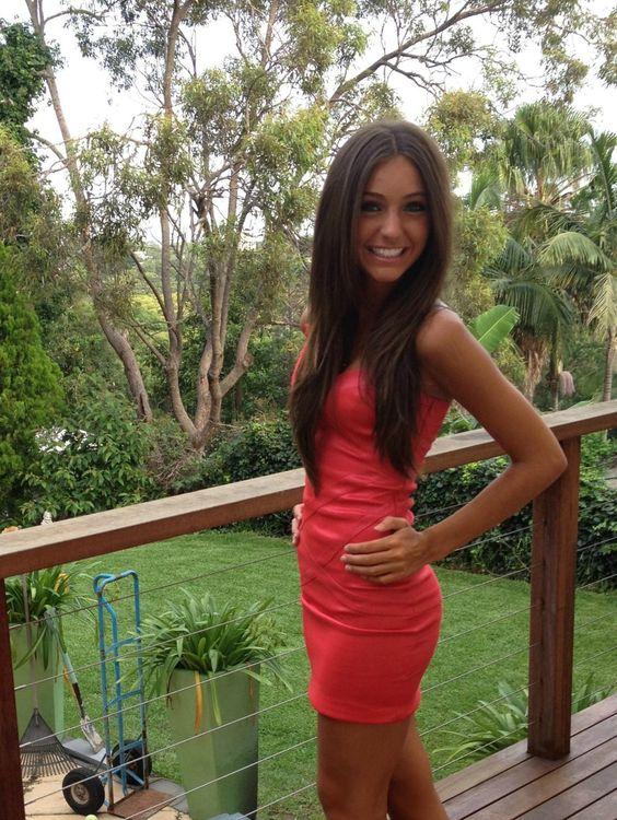 brunette girl beautiful babe - photo #31