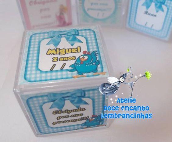 Caixinhas De Acrílico Personalizadas perfeitas para colocar confetti, sabonete,mini terço