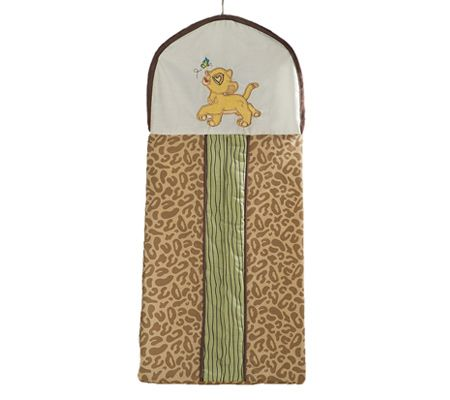 Kinderzimmer junge baby disney  The Lion King Nursery Collection | Disney Baby | Wryn Riley's ...