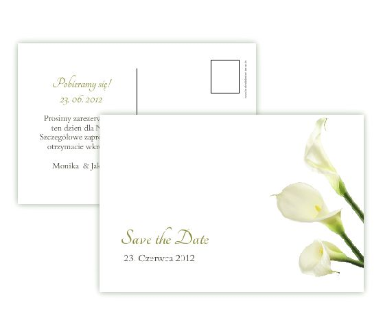 https://www.sendmoments.pl/save-the-date-kwiat-milosci.php