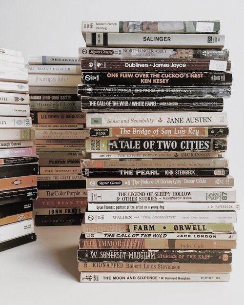 #aesthetic #books #freedom