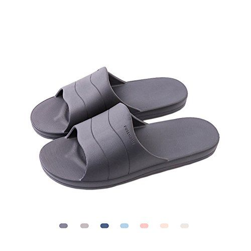 Shower Slippers Non-Slip Bath Sandals