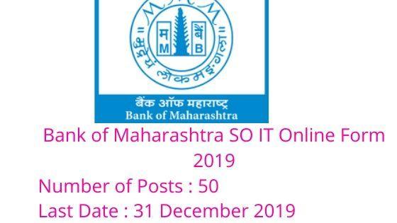 012727d80d86d7767e04a837bb7630e7 - Food License Online Application Form Maharashtra
