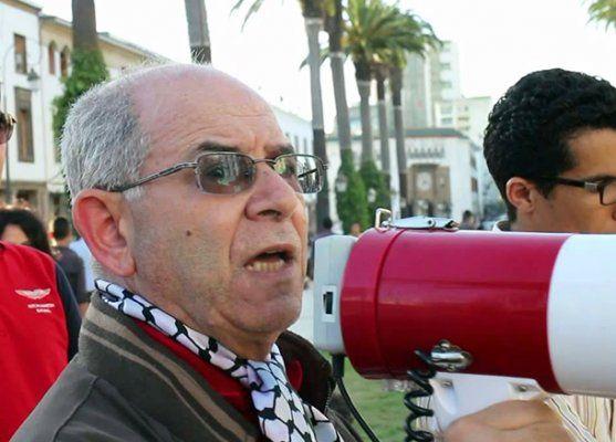 وضعية الحركة النقابية العمالية ومجمل الشغيلة المغربية عبدالحميد أمين In 2020 Vr Goggle Electronic Products Goggles