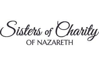 Sisters of Charity of Nazareth receive Ky. Interfaith Power and Light award