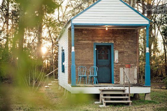 Frozard Cottage Woning Pinterest Cottages