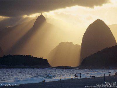 Rio, Brazil.: De Janiero, January, Rio Brazil, Janeiro Brazil, Beautiful Places, Geographic Photo, Crisscross, River Of, Wonderful City