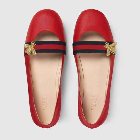 Stylish Shoe Boots