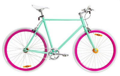 Nice colors <3