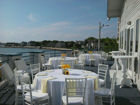 south shore 39 s waterfront answer for your wedding