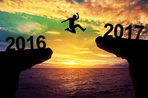 Jumpstart your 2017 Marketing Plan with these 10 Tips | Marketing Insider Group: