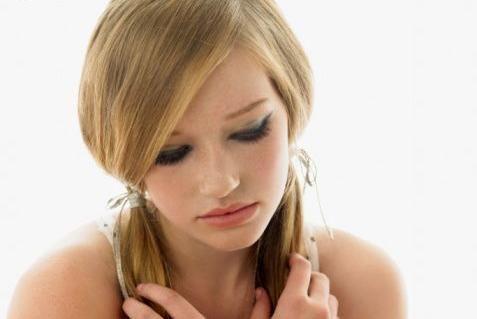 Bulle de Beauté Minissérie: Beleza 192 – Capitulo 4 – Menina não chore assim!
