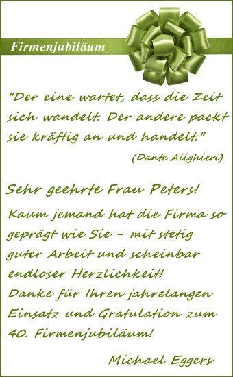 Geburtstagskarte Schreiben Fur Den Chef Elegant Vorlagen Fur Gluckwunsch Geburtstagskarten Schreiben Gluckwunsche Zum Firmenjubilaum Spruche Zum Firmenjubilaum