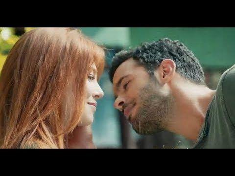 Kiss Me Defne Omer Kiralik Ask Love For Rent With Subtitles Youtube Subtitled Song Artists Best Love Stories