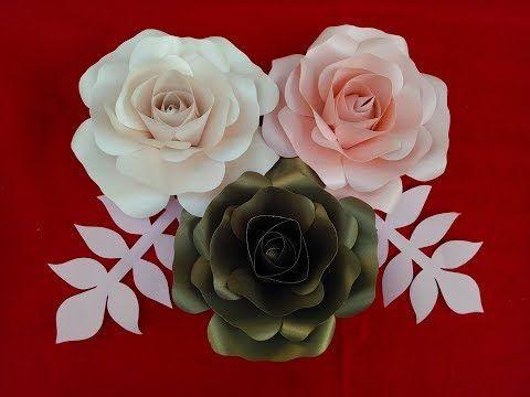Diy Paper Flower Bisa Digunakan Untuk Dekorasi Berbagai Acara Yuk Guys Kita Lihat Cara Pembuatany Bunga Kertas Diy Tutorial Bunga Kertas Bunga Kertas Raksasa