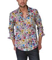 Desigual Outlet Online. See All Men's Clothes. Desigual
