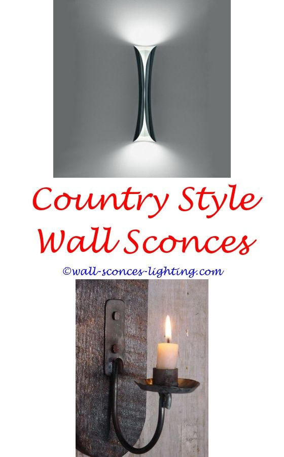 Br Wall Sconce Sconces Tropical And Outdoor Light Bulbs