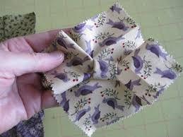 """Résultat de recherche d'images pour """"bow tie tuto"""""""