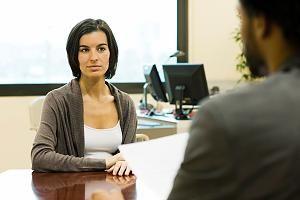 Eine gute Vorbereitung ist beim Bewerbungsgespräch alles