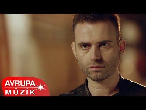 Gripin Ask Nerden Nereye Official Video Youtube World Music Best Songs Sony Music Entertainment