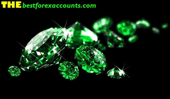 The best forex accounts: Open your emerald managed forex account now