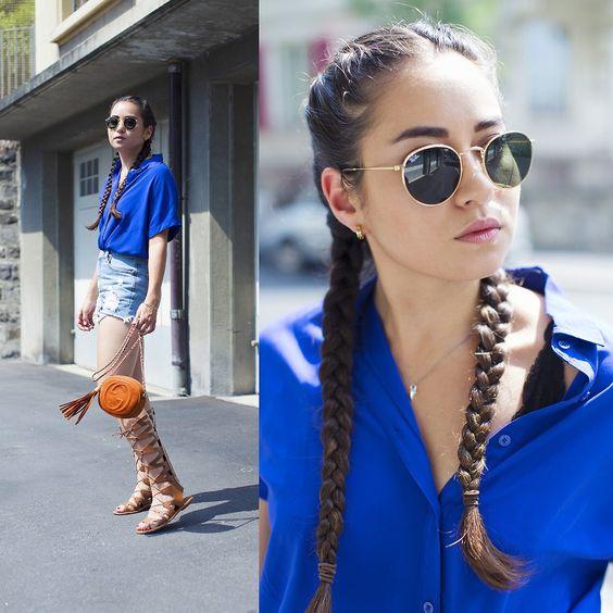 http://lookbook.nu/blaastyle