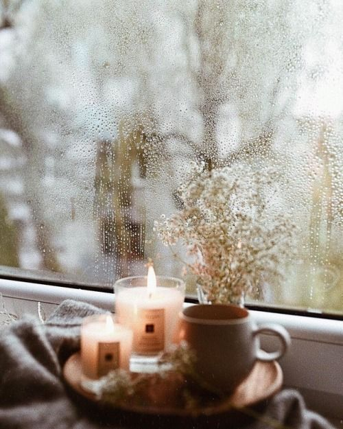 5 things to do on a Rainy day