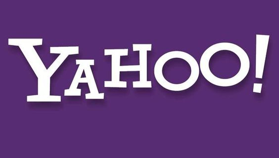 Yahoo Mail gets updated to woo Google users