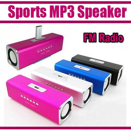Lecteur MP3 on AliExpress.com from $26.6