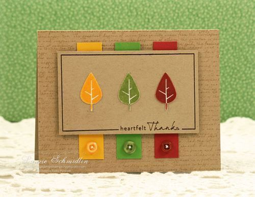 Frame-It | Waltzingmouse Stamps