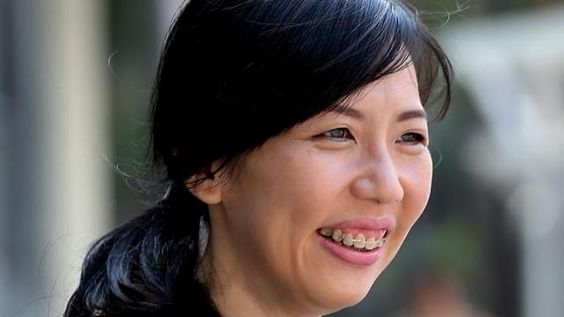 Image result for sharon tan