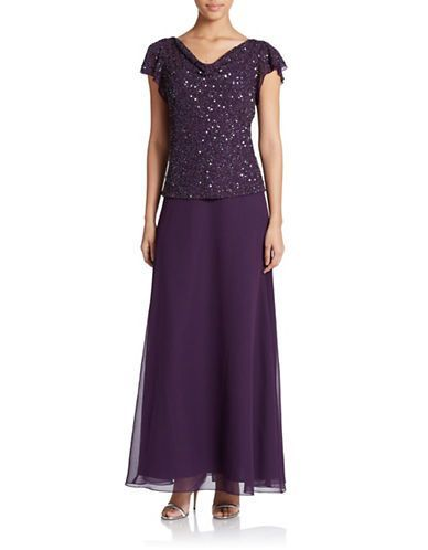 Bodice silhouette and mother of the bride on pinterest for Lord and taylor dresses for weddings